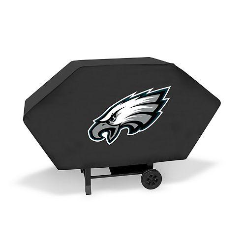 Philadelphia Eagles Executive Grill Cover