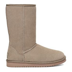 Koolaburra by UGG Koola Tall Women's Winter Boots