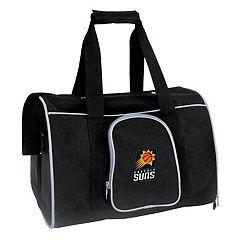 Mojo Phoenix Suns 16-Inch Pet Carrier