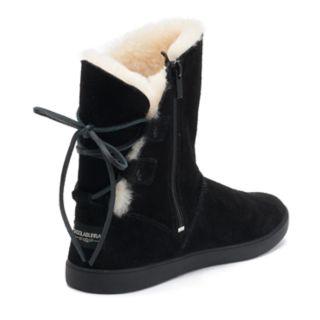 Koolaburra by UGG Shazi Short Women's Water Resisant Winter Boots