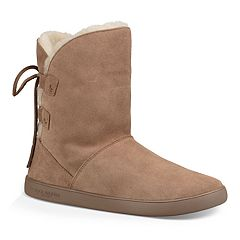 4f62894617c Koolaburra by UGG Shazi Short Women s Water Resisant Winter Boots