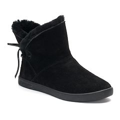 Koolaburra by UGG Shazi Mini Women's Water Resistant Winter Boots