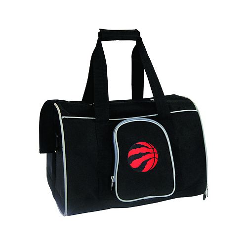 Mojo Toronto Raptors 16-Inch Pet Carrier