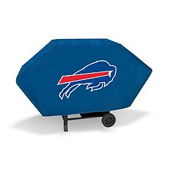 Buffalo Bills Executive Grill Cover
