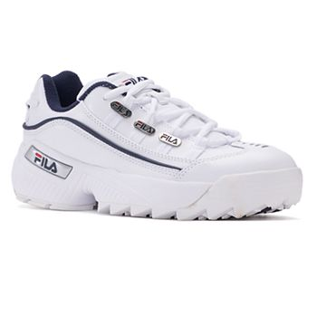 free shipping discount FILA® Hometown Extra Men's ... Sneakers cheap sale discount shopping online high quality ebay cheap price fa0wVM4NU