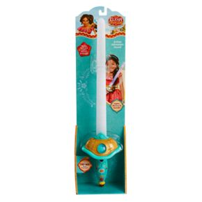 Disney's Elena Of Avalor Elena Sword