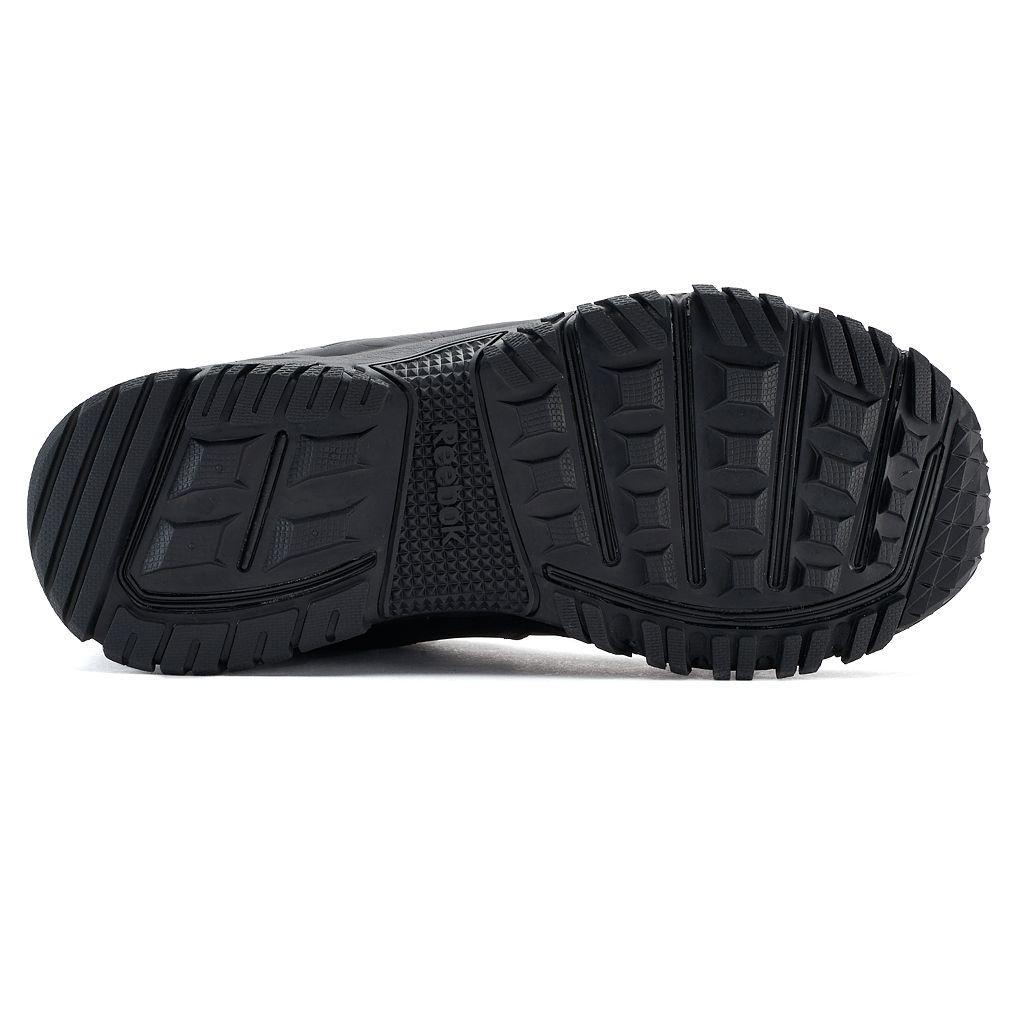Reebok Ridgerider Men's Leather Training Shoes