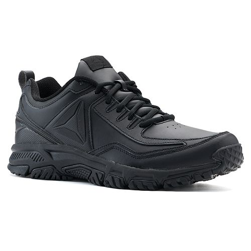 Reebok Ridgerider Men's Leather Training Shoes