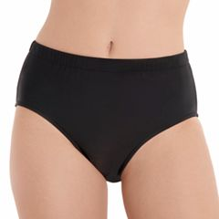Women's Upstream Classic Brief Swim Bottoms