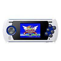 SEGA Genesis Portable Player 2017 Edition