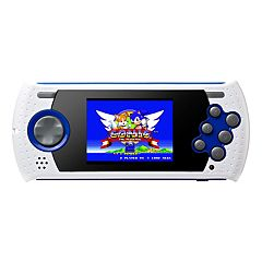 SEGA Genesis Portable Player 2017 Edition