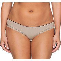 Parfait So Lovely Bikini Panty PP301