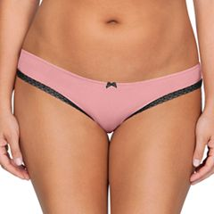 Parfait So Lovely Bikini Panty PP301