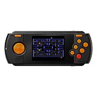 Atari Flashback Portable Player 2017 Edition