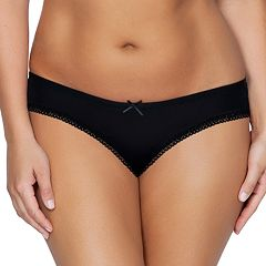 Parfait So Lovely Thong Panty PP401