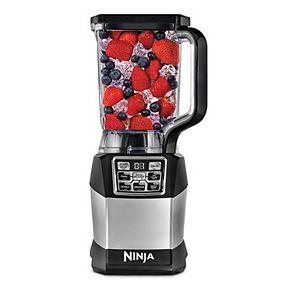 kitchen countertop system dining amazon blenders electric ninja dp com