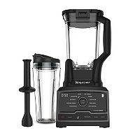 Ninja Chef High-Speed Blender (CT810)