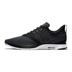 Nike Zoom Strike Men's Running Shoes