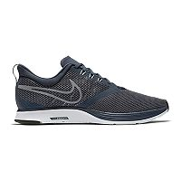 Nike Zoom Strike Men's Running Shoes