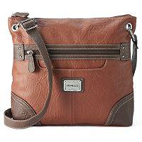 Stone & Co. Nancy Large Crossbody Bag
