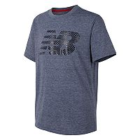 Boys 8-20 New Balance Graphic Tee