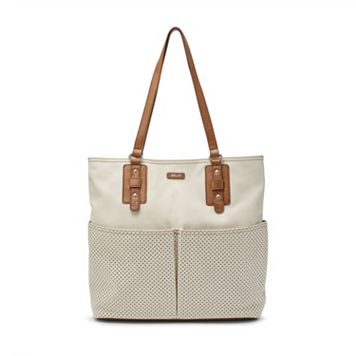 Relic Hailey Tote