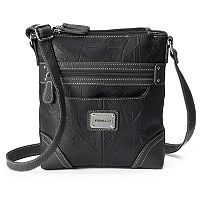 Stone & Co. Nancy Crossbody Bag