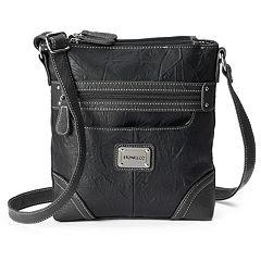 Stone & Co. Nancy Crossbody Bag