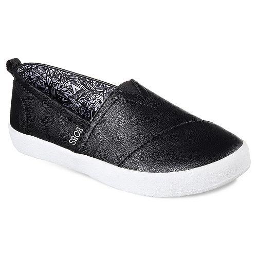 Skechers BOBS B-Loved Women's Slip On Shoes