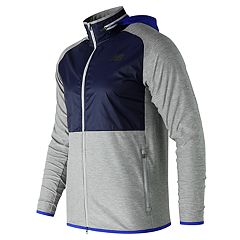Men's New Balance Anicipate Jacket
