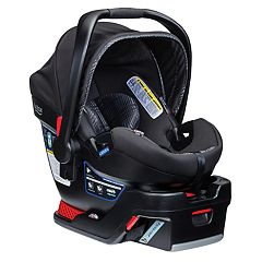 Infant Car Seats Car Seats, Baby Gear | Kohl\'s