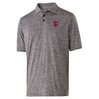 Men's Indiana Hoosiers Electrify Performance Polo