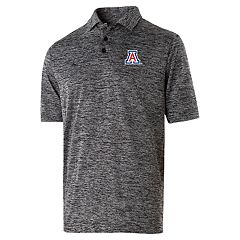 Men's Arizona Wildcats Electrify Performance Polo