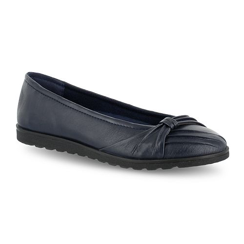 Easy Street Giddy II Women's ... Ballet Flats mR1vhMEn