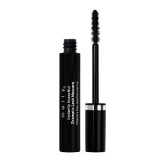 Mally Beauty Instantly Impactful Mascara