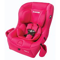 Maxi Cosi Vello 65 Convertible Car Seat