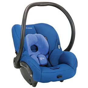 Maxi Cosi Mico 30 Infant Car Seat | null