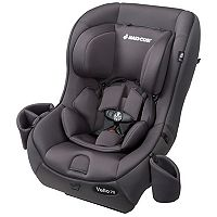 Maxi Cosi Vello 70 Convertible Car Seat