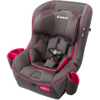 Maxi Cosi Vello 70 Convertible Car Seat