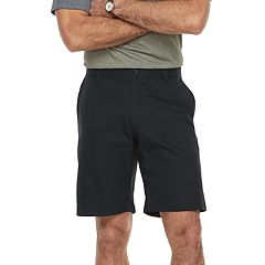 Men's Columbia Cool Coil Omni-Shade Flex Shorts