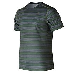 Men's New Balance Anticipate Tee