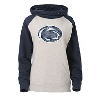 Women's Penn State Nittany Lions Redux Hoodie