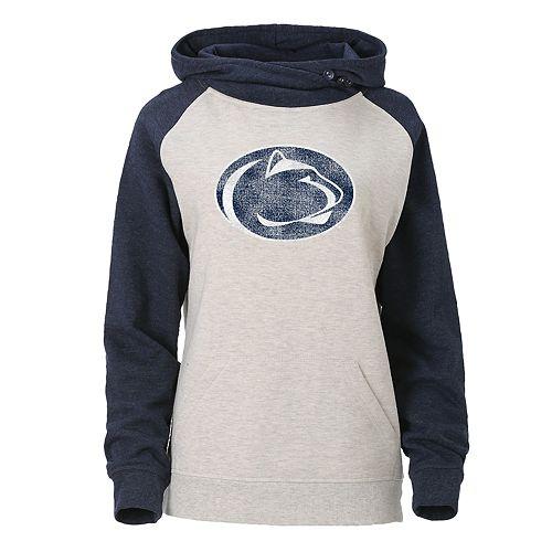 Women's Penn State Nittany Lions Redux Hoodie