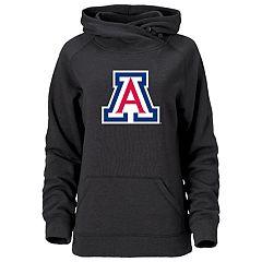 Women's Arizona Wildcats Redux Hoodie