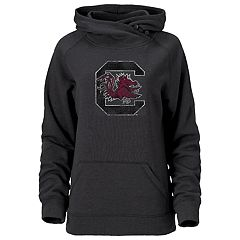 Women's South Carolina Gamecocks Redux Hoodie