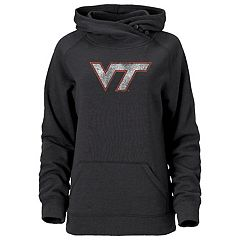 Women's Virginia Tech Hokies Redux Hoodie