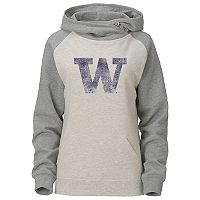 Women's Washington Huskies Redux Hoodie