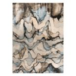 KHL Rugs Winslow Laura Abstract Rug