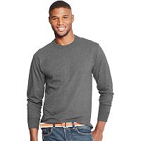 Men's Hanes Ultimate X-Temp Crewneck Tee