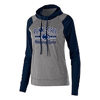 Women's Penn State Nittany Lions Echo Hoodie